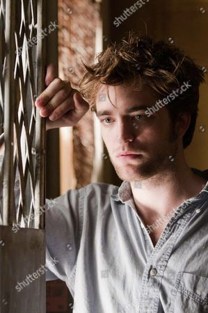 Editorial photo of Remember Me - 2010
