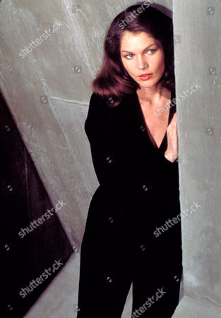 Lois Chiles