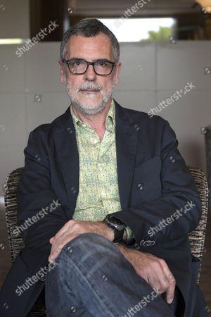Eduard Cortes
