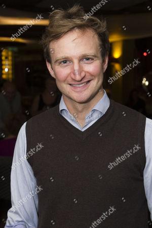 James Marlowe (Val)