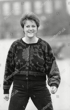 Lissa Evans Bbc Radio Comedy Producer And Former Hospital Doctor. Box 702 1001081617 A.jpg.