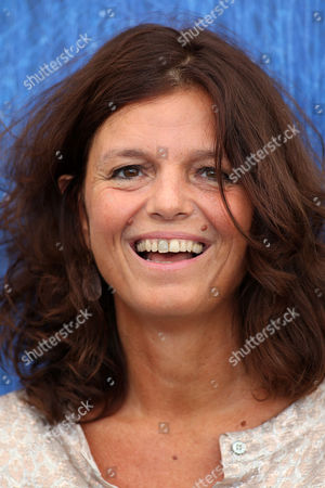 Editorial photo of 'Heal The Living' photocall, 73rd Venice Film Festival, Italy - 04 Sep 2016