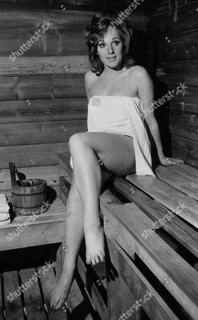 Alison Fraser Actress. Box 705 605081624 A.jpg.