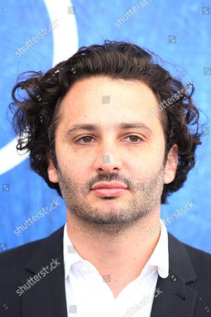 Gaston Solnicki