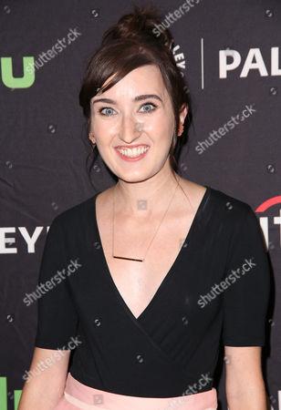 Allie Hagan