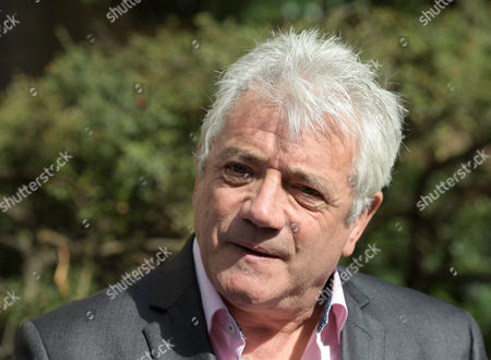 Kevin Keegan during the unveiling of the Alan Shearer statue at St. James' Park, Newcastle upon Tyne on 12th September 2016