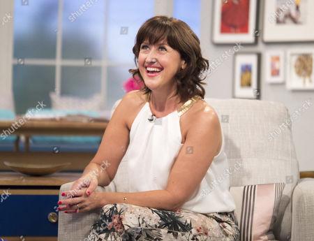 Angela Lonsdale