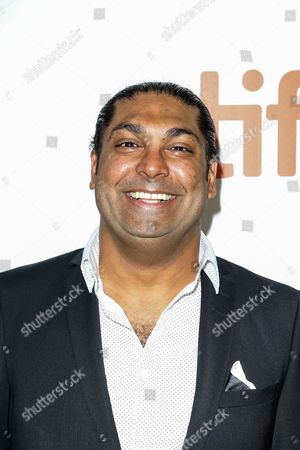 Stock Picture of Gugun Deep Singh