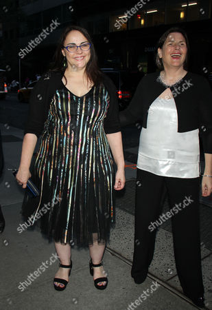 Jocelyn Moorhouse, Sue Maslin