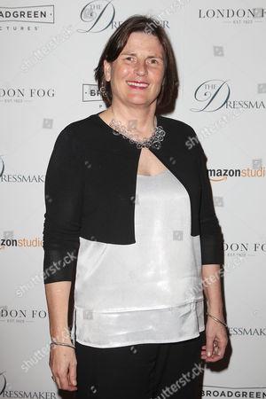 Sue Maslin (Producer)