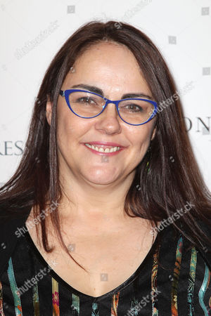 Jocelyn Moorhouse (Director)