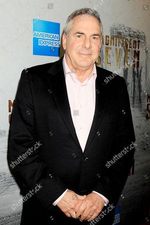 Roger Birnbaum (Producer)