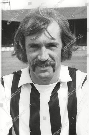 Jack Lewis Grimsby Town Fc Footballer. Box 707 6030816120 A.jpg.