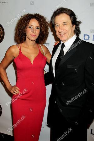 Federico Castelluccio with Guest