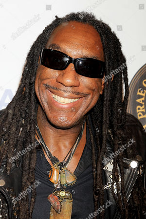 Stock Picture of Boyd Tinsley