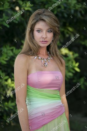 Marjorie Andrade