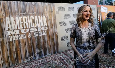Chely Wright Chely Wright