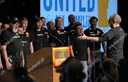 over-topless-twin-cities-gay-mens-chorus-have-sex-with