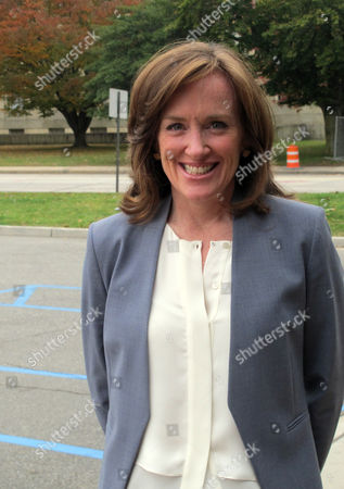 Kathleen Rice Nassau County District Attorney Kathleen Rice stands outside her campaign headquarters in Mineola, N.Y., on . Rice, a longtime suburban New York prosecutor just elected to the U.S. House of Representatives said Wednesday she would like her chief assistant to take over as acting Nassau County district attorney until a special election can be held next November