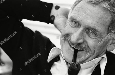 The one-man show is the specialty of actor James Whitmore, photographed, New York. Hes just set out on an 11-city tour with his latest, Bully|, an account of the career of Theodore Roosevelt for which hes grown the walrus mustache. Since 1969, when he turned to solo drama, Whitmore has also done shows on Walt Whitman, Will Rogers and President Harry Truman