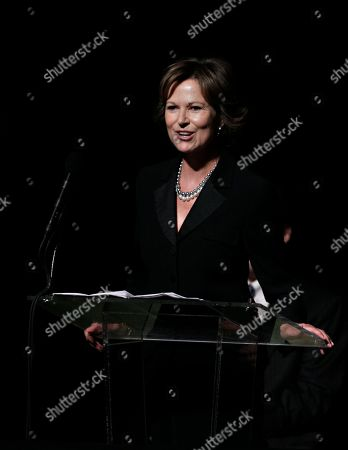 Kati Marton Kati Marton speaks during a memorial service for her husband Richard Holbrooke at the Kennedy Center, in Washington. Holbrooke, veteran US diplomat and President Barack Obama's special envoy to Afghanistan and Pakistan, died in December at the age of 69