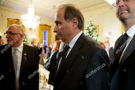 David Axelrod Former presidential advisor David Axelrod at the 2015 Kennedy Center Honors reception in the East Room of the White House, in Washington. The 2015 Kennedy Center Honors Honorees are singer-songwriter Carole King, filmmaker George Lucas, actress and singer Rita Moreno, conductor Seiji Ozawa, and actress Cicely Tyson