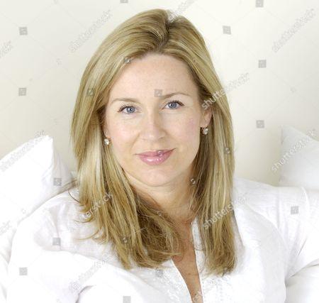 Sarah Heaney