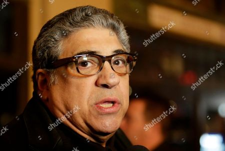 Salvatore Bonpensiero Vincent Pastore, who played the role of Salvatore Bonpensiero in the cable series The Sopranos, arrives at the Asbury Park Conventional Hall during red carpet arrivals prior to the New Jersey Hall of Fame inductions, in Asbury Park, N.J. James Gandolfini, who played the lead role in The Sopranos, will be inducted in to the hall of fame during the event