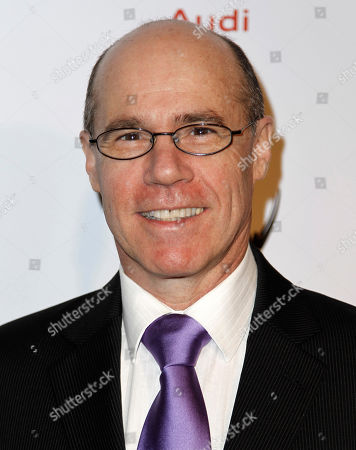 Barry Livingston Barry Livingston arrives at the Academy of Television Arts and Sciences 21st Annual Hall of Fame Gala in Beverly Hills, Calif