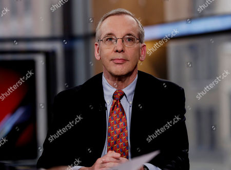 William Dudley New York Federal Reserve President William Dudley is interviewed by Peter Barnes on the Fox Business Network, in New York
