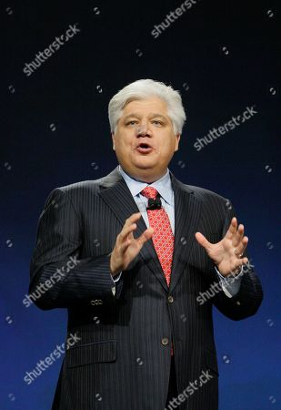 Mike Lazaridis Mike Lazaridis, president and co-CEO of Research in Motion (RIM), speaks at the BlackBerry developers conference 2010 in San Francisco