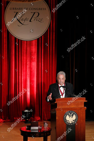 Fernando Henrique Cardoso Former Brazil President Fernando Henrique Cardoso speaks after receiving the Kluge prize for lifetime achievement in the study of humanity from James H. Billington, the Librarian of Congress, during a ceremony at the Library of Congress in Washington