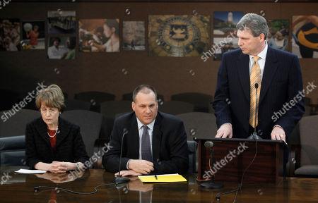 Editorial image of Michigan NCAA Football, Ann Arbor, USA