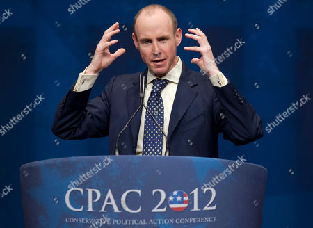 Daniel Hannan Daniel Hannan, a member of the European Parliament who represents South East England for the Conservative Party, addresses America's political right at the Conservative Political Action Conference (CPAC) in Washington