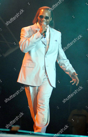Jaheim Recording artist Jaheim strolls on the stage at the Essence Music Festival in Houston, . The festival ordinarily held in New Orleans was moved to Houston due to the lingering effects of Hurricane Katrina