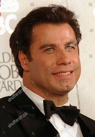 TRAVOLTA Has signed a multimillion-dollar contract to play what could be his most controversial role ever: a womanizing Southern governor said to be modeled on President Clinton. The New York Post reported, that Travolta will star in a movie of ''Primary Colors,'' based on a novel by Newsweek columnist Joe Klein that was loosely based on Clinton's 1992 campaign. Filming is scheduled to start next March
