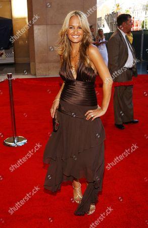 Jen Brown