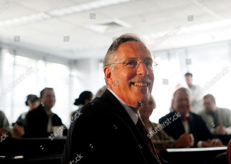 Peter A Diamond Massachusetts Institute of Technology economics professor Peter A. Diamond smiles before the start of a news conference in Cambridge, Mass., after he won the 2010 Nobel Prize in economics along with Dale Mortensen and Christopher Pissarides on
