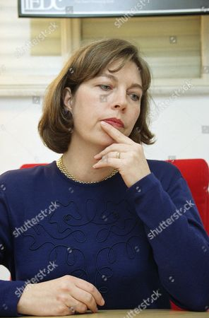"Stock Photo of Marianne Gingrich In this Feb. 9, 1995 photo, Marianne Gingrich, wife of House Speaker Newt Gingrich, is photographed in Jerusalem, Israel. Dredging up a past that Newt Gingrich has worked hard to bury, the GOP presidential candidate's ex-wife says Gingrich asked for an ""open marriage"" in which he could have both a wife and a mistress. In an interview with ABC News' ""Nightline"" scheduled to air, Marianne Gingrich said she refused to go along with the proposal that she share her husband with Callista Bisek, who would later become his third wife"