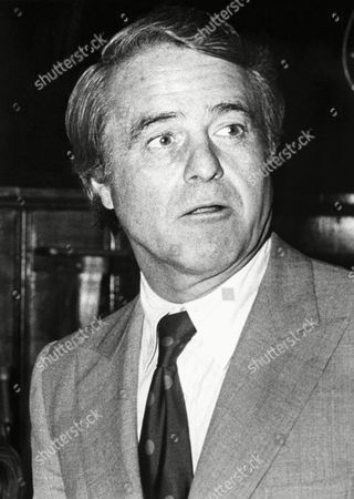 Robert Sargent Shriver, Jr This photo of Democratic vice-presidential candidate R. Sargent Shriver, during luncheon on in Chicago earlier this month, is for use as news developments warrant