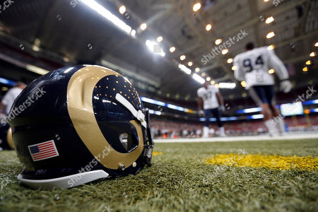 Robert Quinn, Eugene Sims St. Louis Rams defensive end Robert Quinn, right, and Eugene Sims take part in a drill during NFL football training camp at Edward Jones Dome, in St. Louis