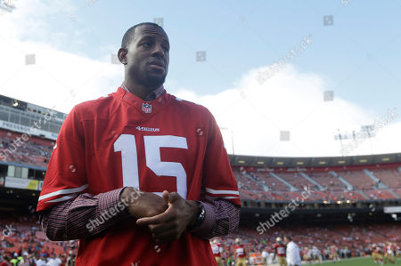Andre Iguodala Golden State Warriors basketball player Andre Iguodala watches as players warm up before an NFL preseason football game between the San Francisco 49ers and the Minnesota Vikings in San Francisco