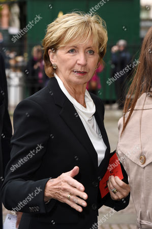 Sue Lawley