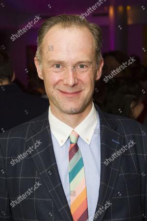 Richard Teverson (Sackville)
