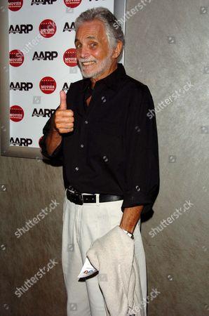 Editorial photo of 'Boynton Beach Club' film premiere, Los Angeles, America - 01 Aug 2006