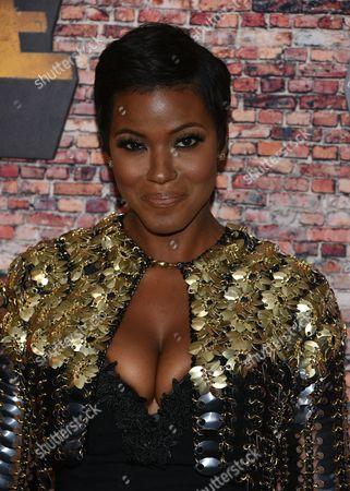 Stock Picture of Sandra Freeman