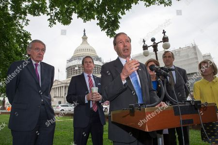 Editorial picture of Congress Chemical Regulation, Washington, USA