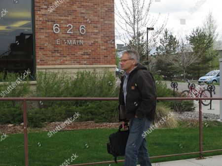 "Stock Image of Jon Krakauer Into the Wild"" author Jon Krakauer arrives in Bozeman, Mont., on . The Montana Supreme Court will hear arguments on whether the state should release documents to Krakauer that could explain how a decision to expel a University of Montana quarterback was reversed. The court takes up the case Wednesday in Bozeman, after a Helena judge ruled Krakauer is entitled to the documents under Montana's public-records laws"