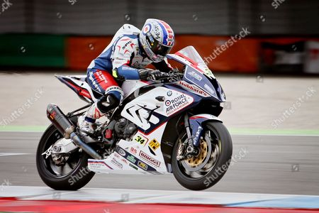 Motorsort Stock Photos, Editorial Images and Stock Pictures