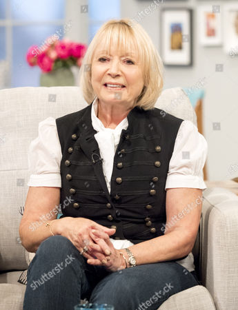 Lyn Blakley